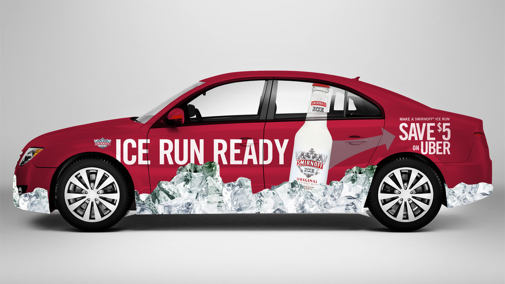Ice_Run_Uber_Car_Wrap_Ad.jpg