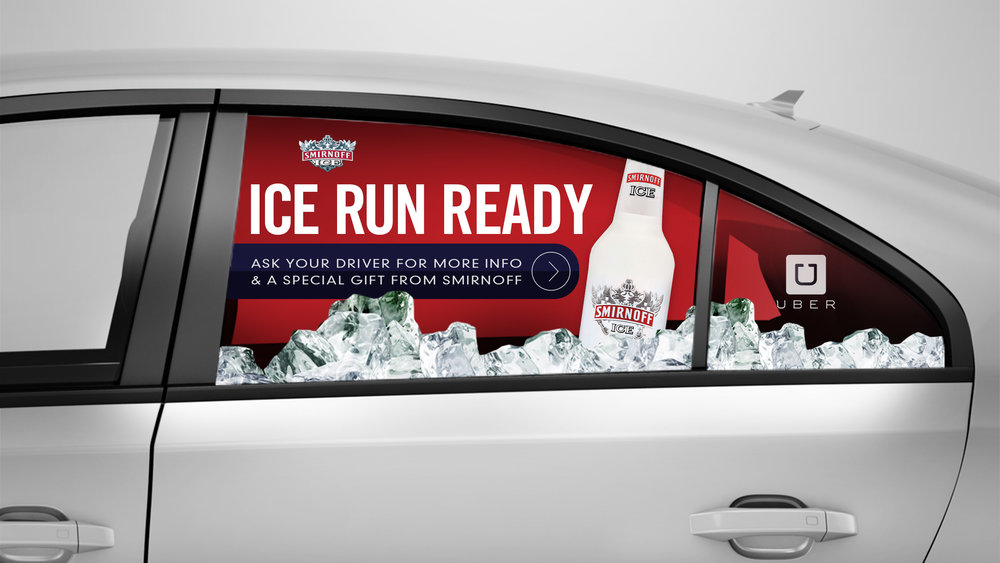 Ice_Run_Uber_Window_Ad.jpg