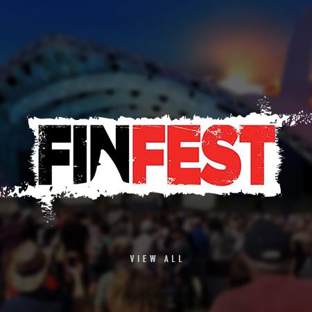 FinFest.jpg