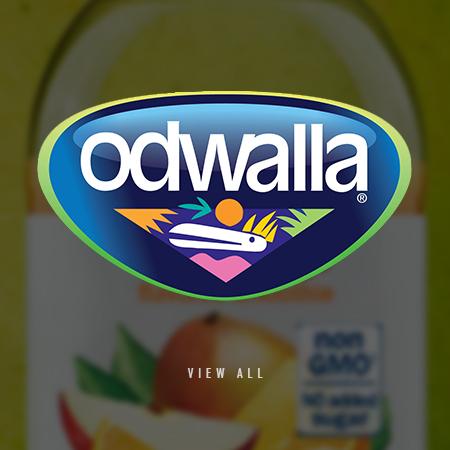 Odwalla.jpg