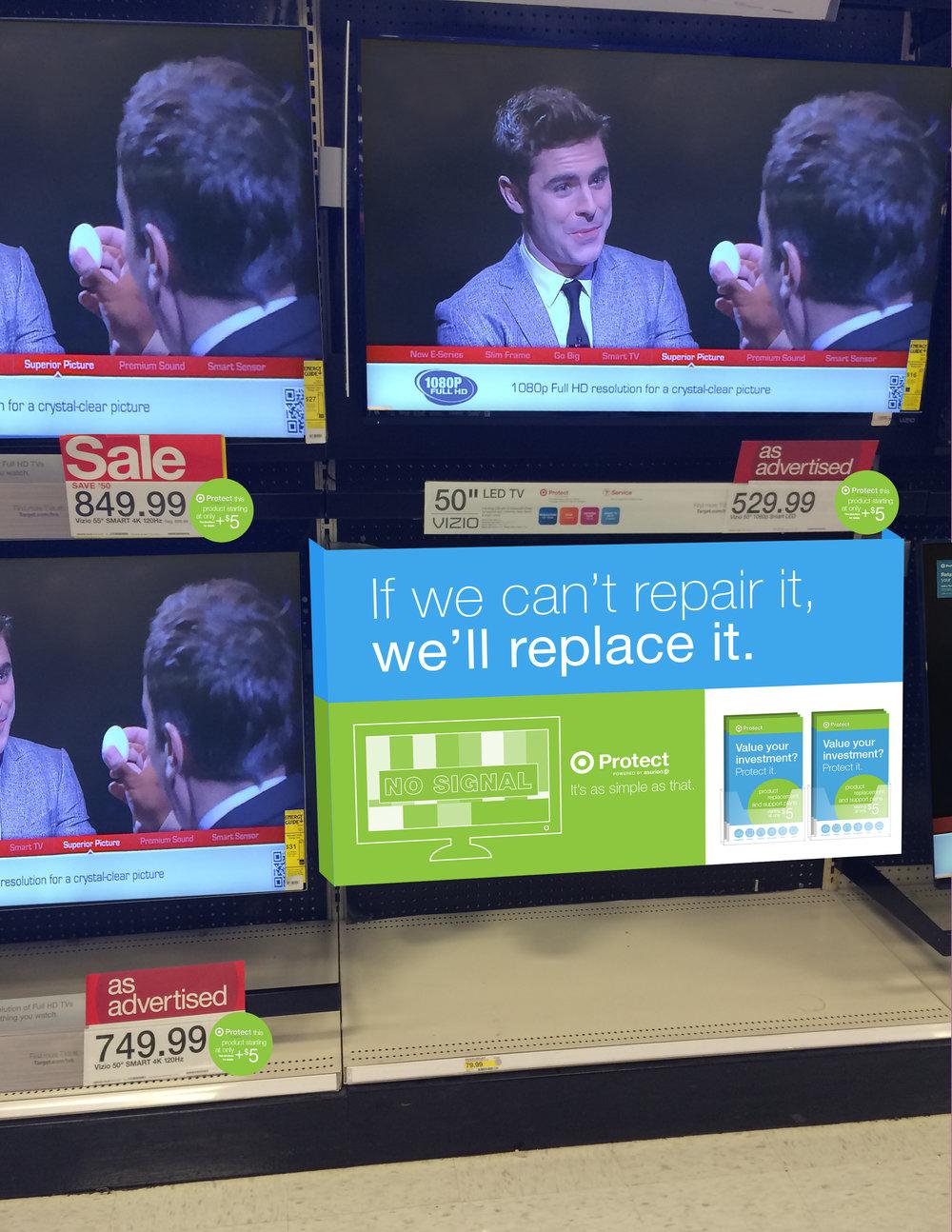 TargetAsurion_POS_Televisions-A2.jpg