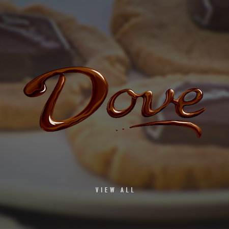 Dove_Chocolate.jpg
