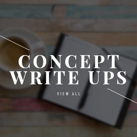 Concept_Write_Ups_Thumbnail.jpg
