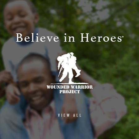 Believe_Heroes.jpg