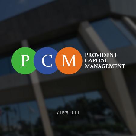 Provident_Management.jpg
