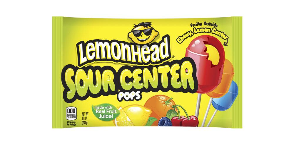 1_0001_DSN_LemonHead_Lollipops8.jpg