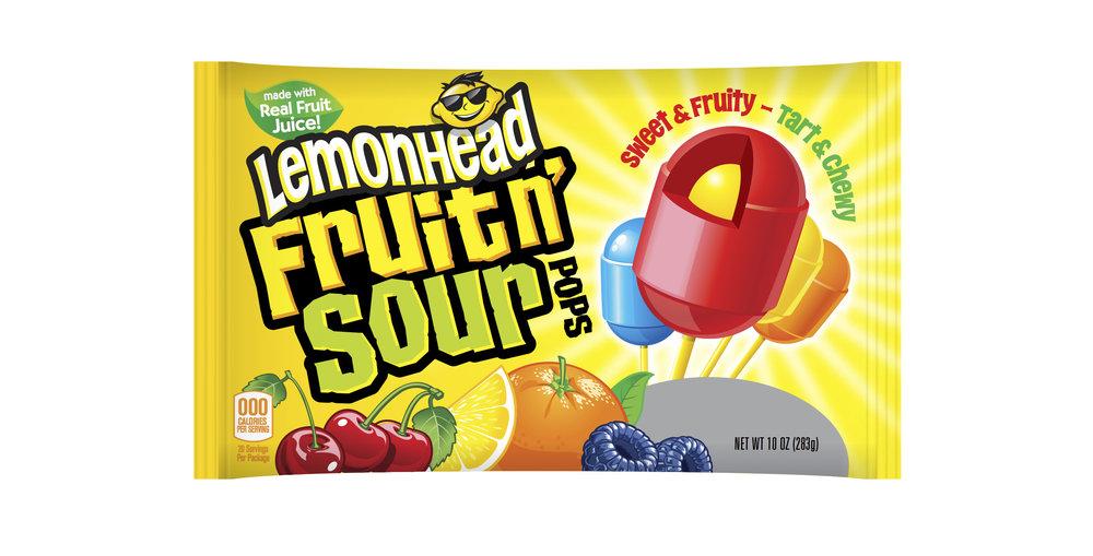 1_0000_DSN_LemonHead_Lollipops9.jpg
