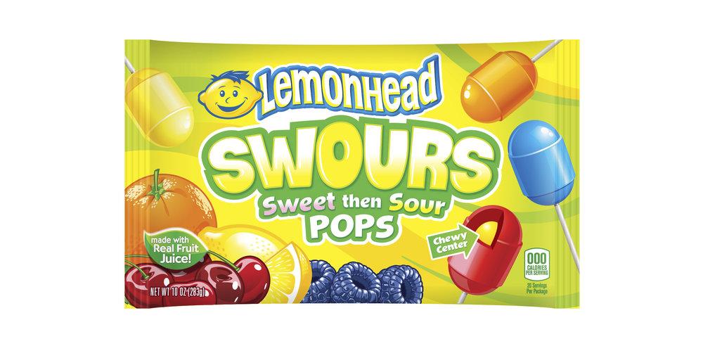 1_0007_DSN_LemonHead_Lollipops2.jpg