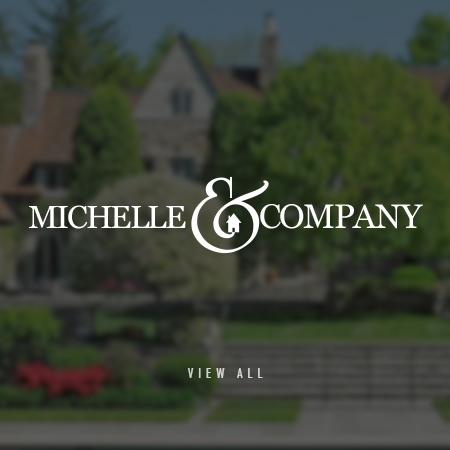 Michelle_&_Company.jpg