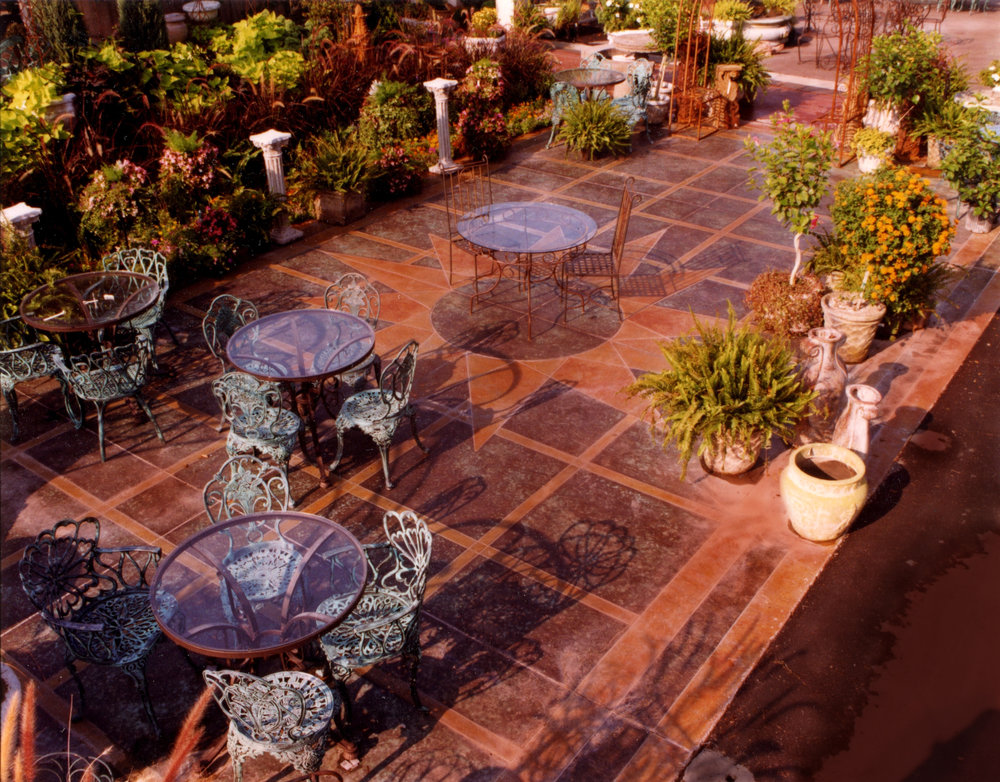 acid-stains-Acid-stain-Patio-Star_E.jpg
