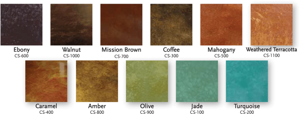concretecoatings-vividacidstaings-colorchart.png