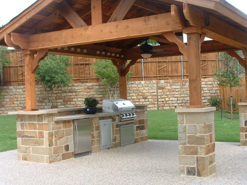 Outdoor-Kitchen (option 1).jpg