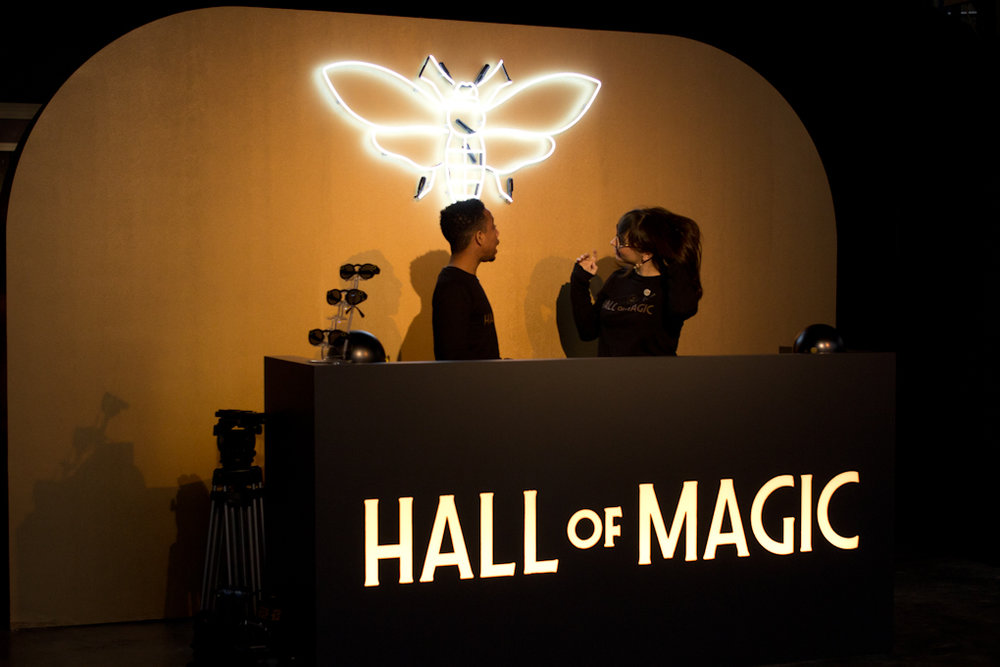 hall of magic_.jpg