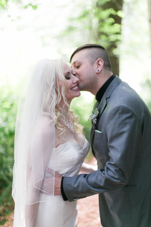 Erin Nader Wedding-Erin Nader Wedding-0132.jpg