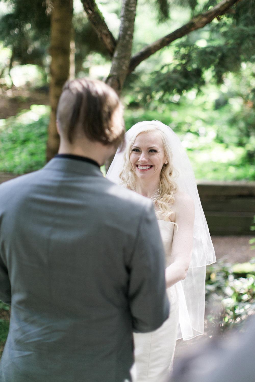 Erin Nader Wedding-Erin Nader Wedding-0229.jpg