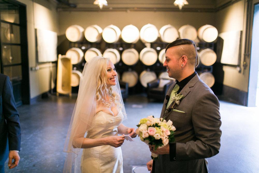 Erin Nader Wedding-Erin Nader Wedding-0260.jpg