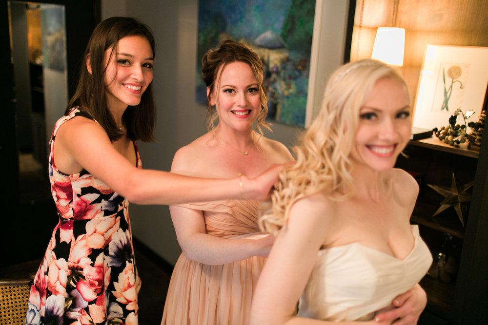 Erin Nader Wedding-Erin Nader Wedding-0059.jpg