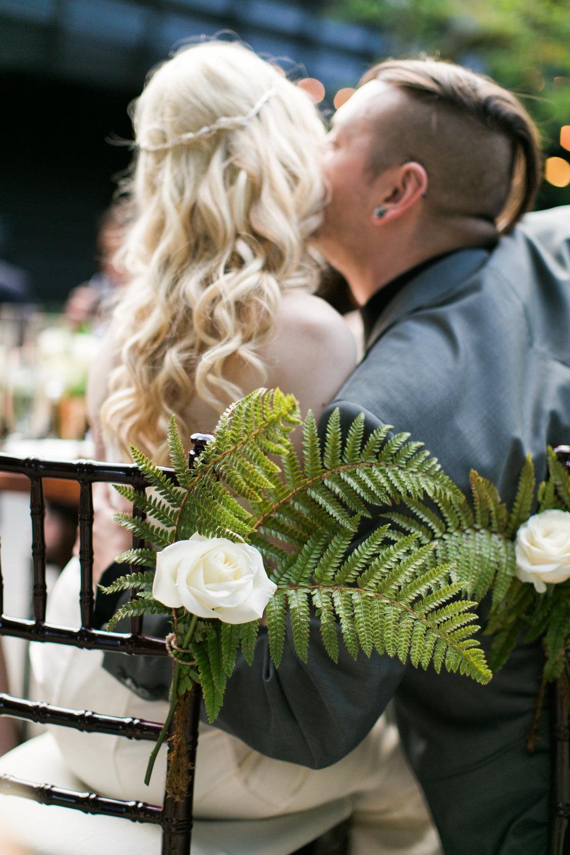 Erin Nader Wedding-Erin Nader Wedding-0019.jpg