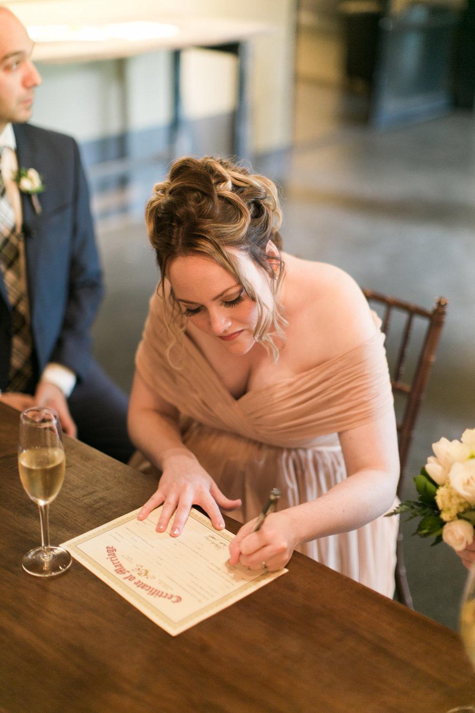 Erin Nader Wedding-Erin Nader Wedding-0273 (1).jpg