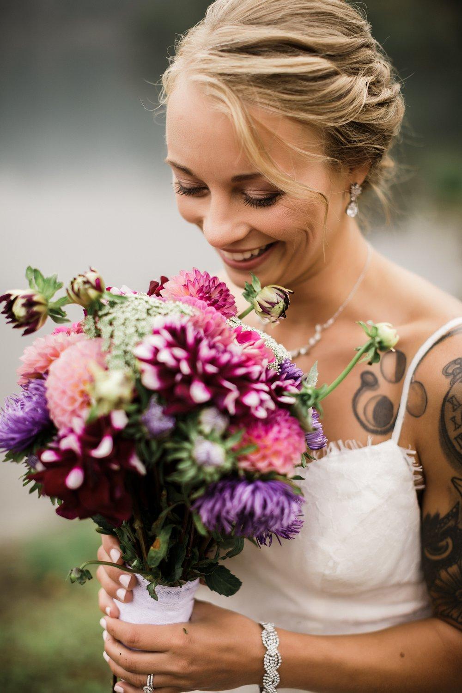 Thurman Wedding-53.jpg