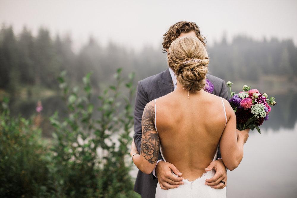 Thurman Wedding-67.jpg