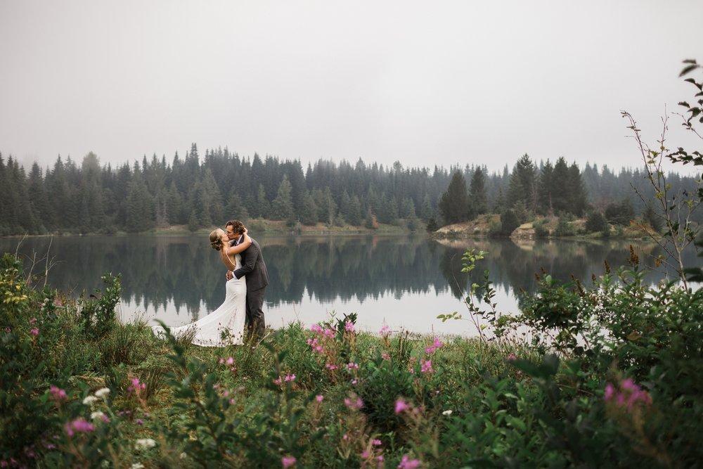 Thurman Wedding-85.jpg