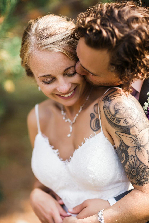 Thurman Wedding-249.jpg