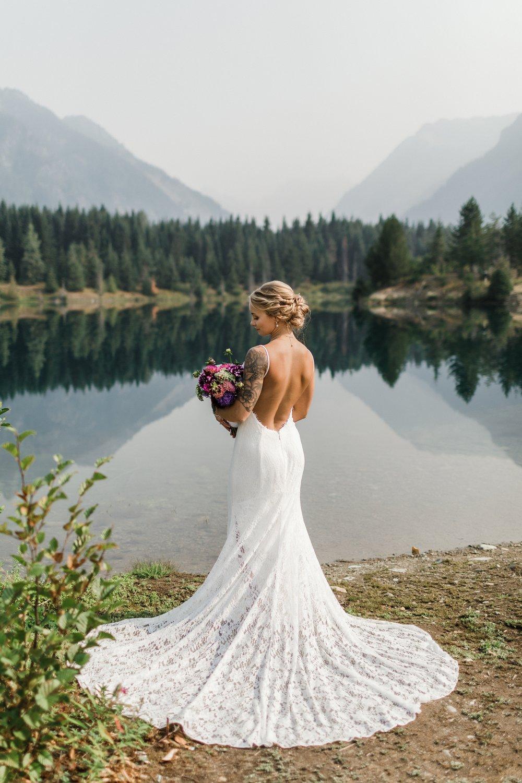 Thurman Wedding-264.jpg