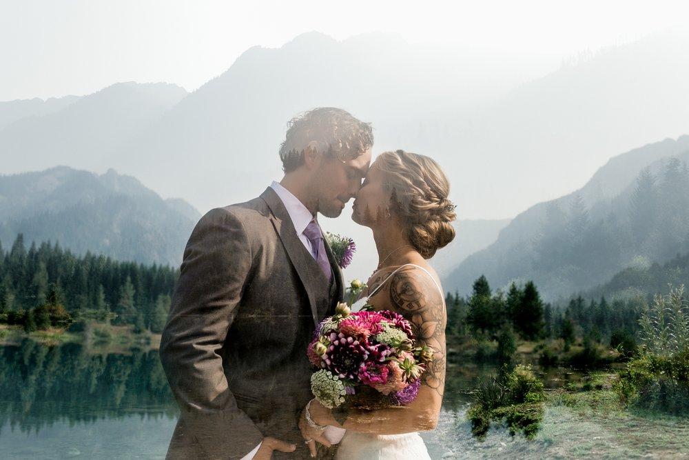 Thurman Wedding-273.jpg