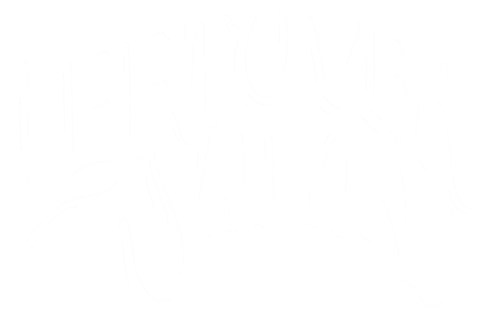Announcing Leftover Salmon Thirty Years Of Festival By Tim Newby