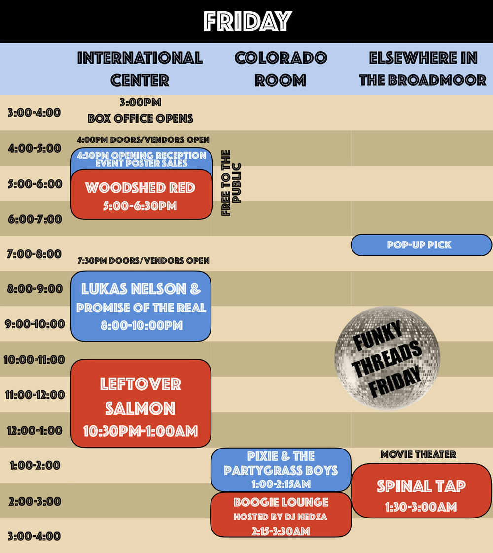 Broadmoor Schedule (FRI) No Header (1).jpg