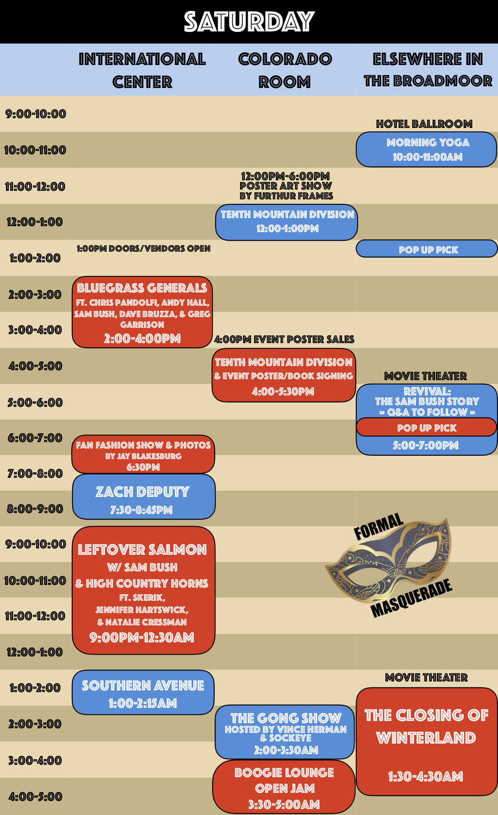 Broadmoor Schedule (SAT) No Header (3).jpg