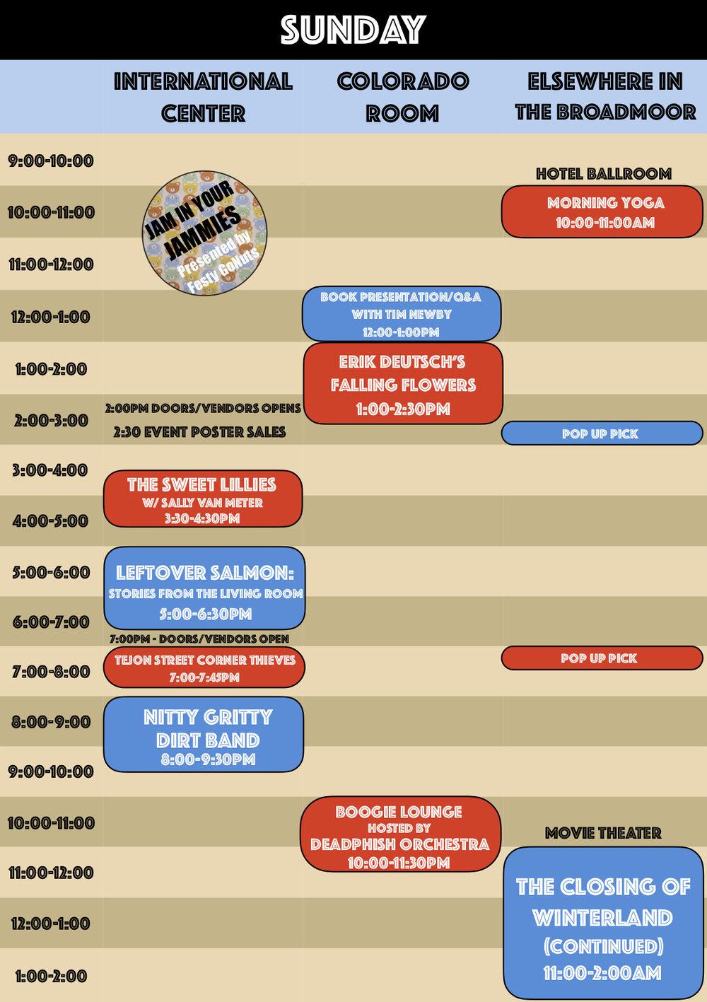 Broadmoor Schedule (SUN) No header (1).jpg