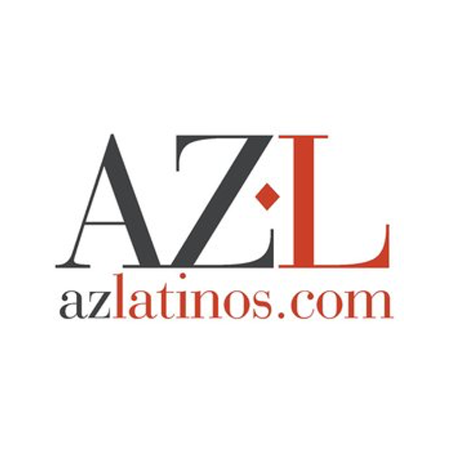 AZLatinos.png