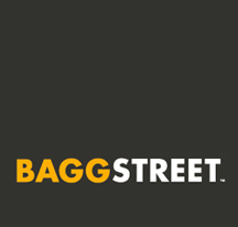 BaggStreet | Digital Media Agency and Production Company
