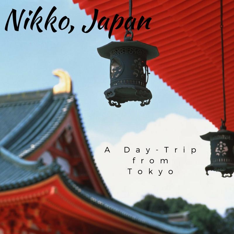 Nikko, Japan.jpg