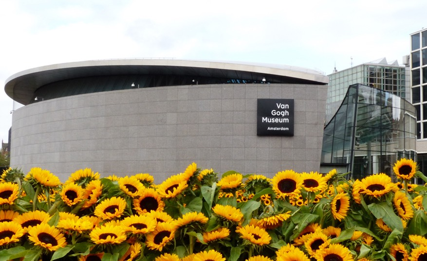 Van-Gogh-Museum_Sunflowers-at-opening-new-entrance_Photo-by-Conscious-Travel-Guide-Amsterdam_Fotor.jpg