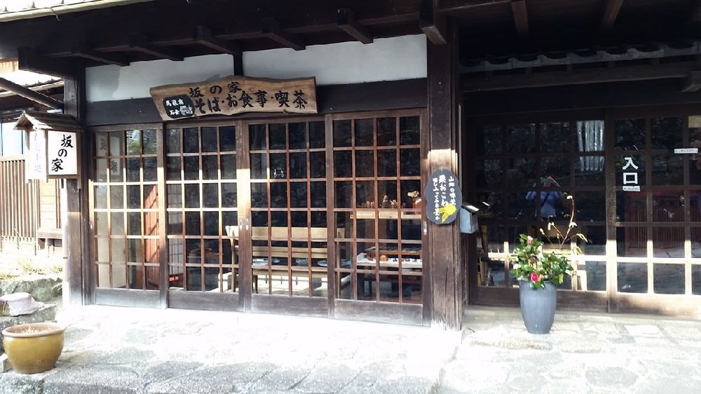 This is Why a Magome Tsumago Day Trip is a Must Do - Stunning Style