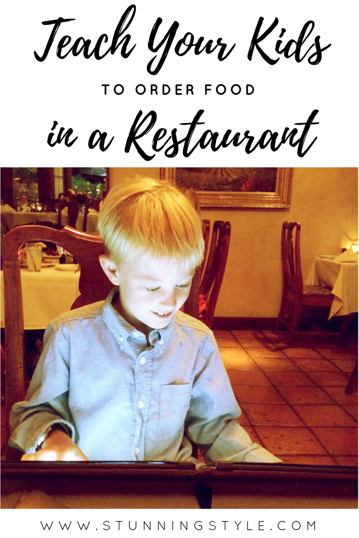 Teach Your Kids to Order Food In a restaurant.png