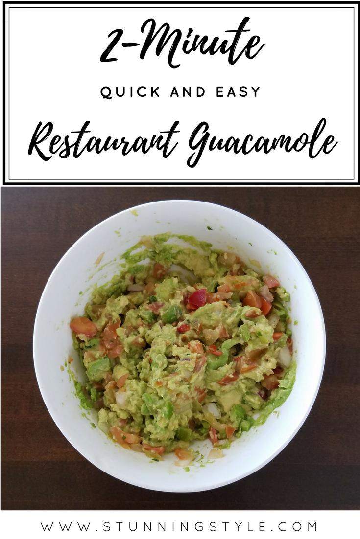 Restaurant Guacamole.jpg