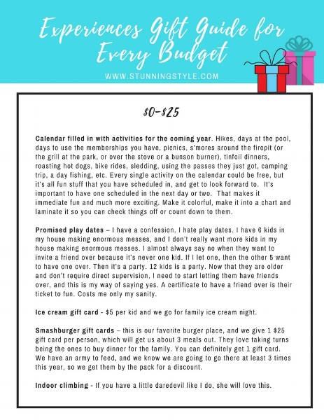 Love this? Find more Mommy Magic  here .