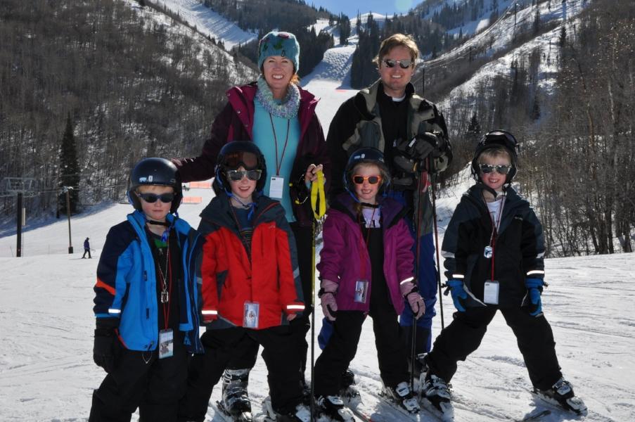 Park City ski photo (1).jpg
