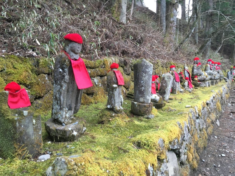 This is Why a Nikko Day Trip is a Must Do - Stunning Style