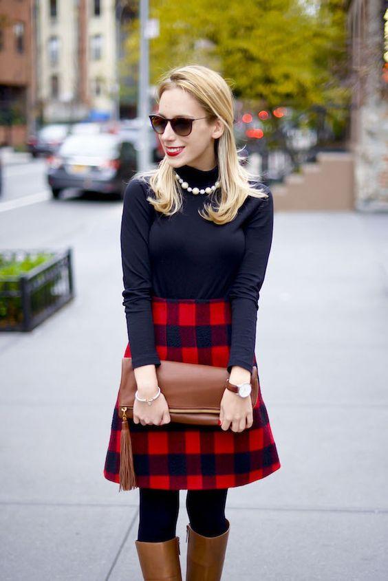 plaid skirt.jpg