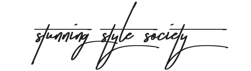 Stunning-Society-Society.jpg