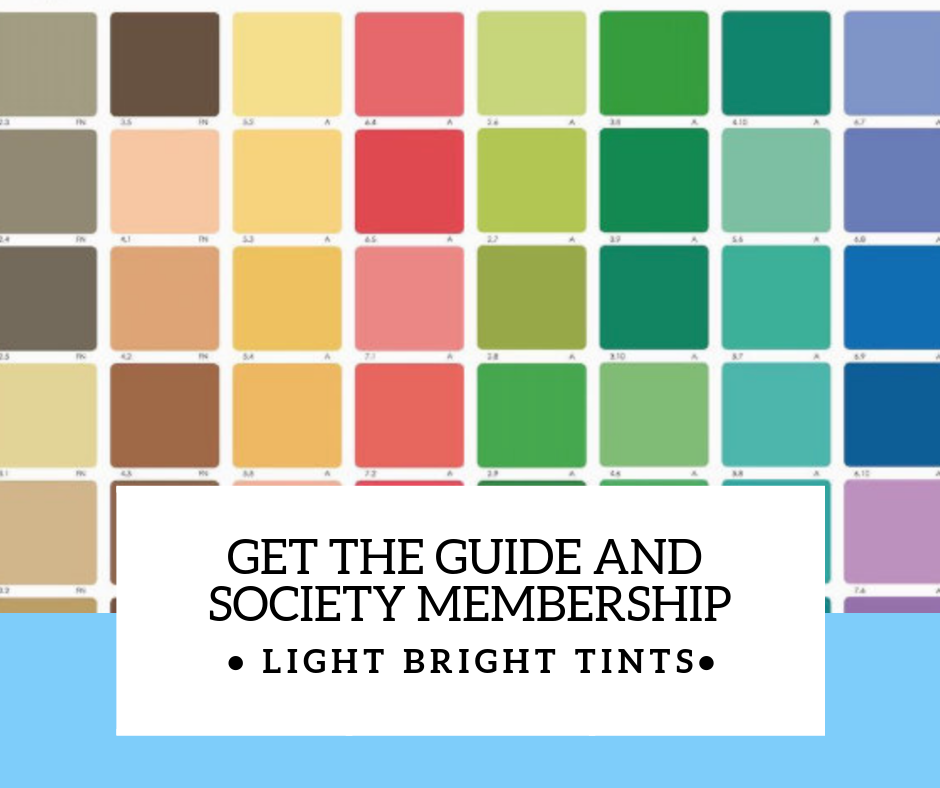 Light Bright Tints Guide Society Membership.png