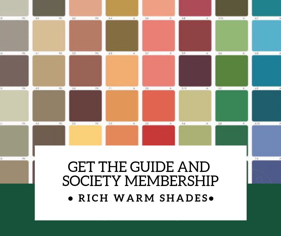 Rich Warm Shades Guide Society Membership.png
