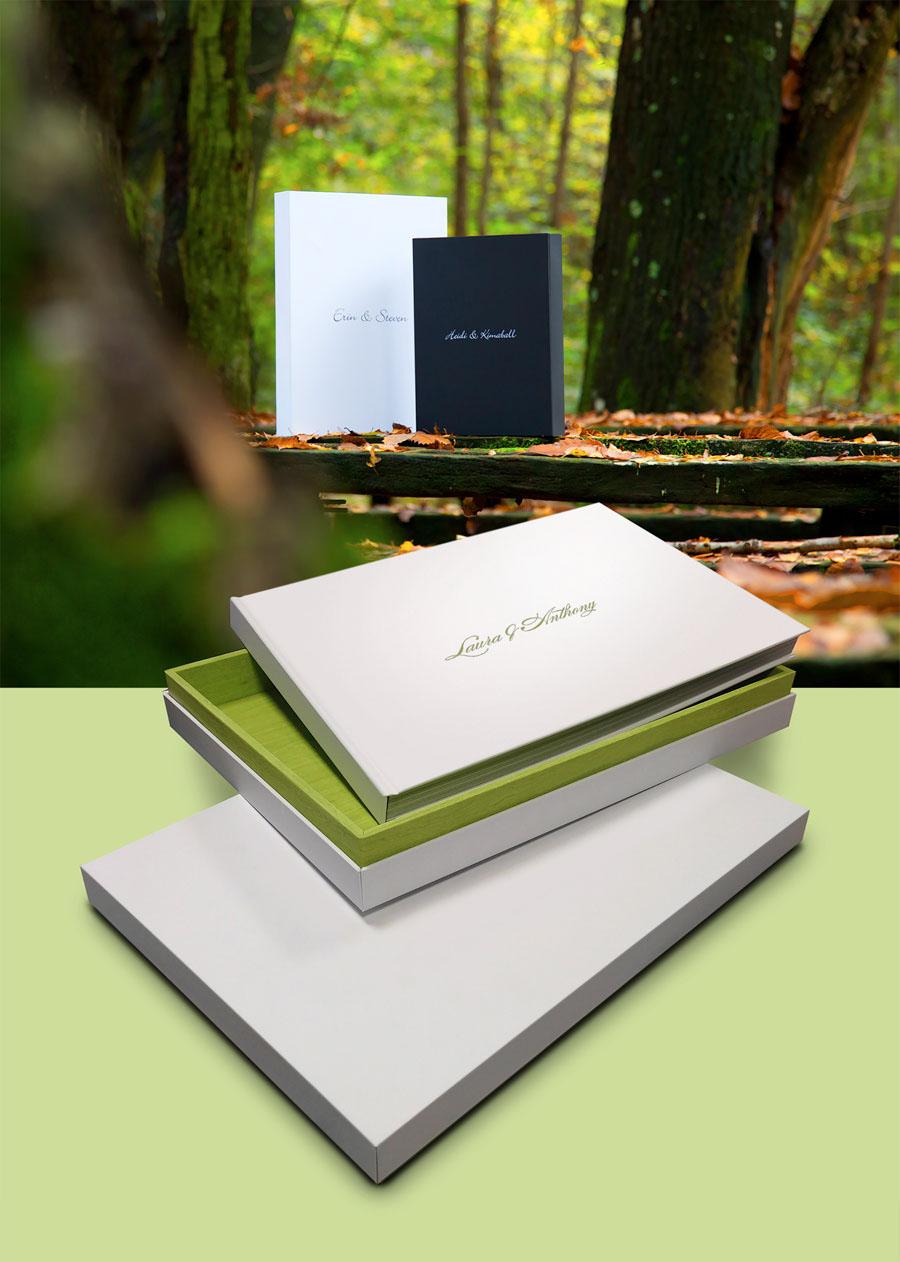 PrimoBook-3.jpg