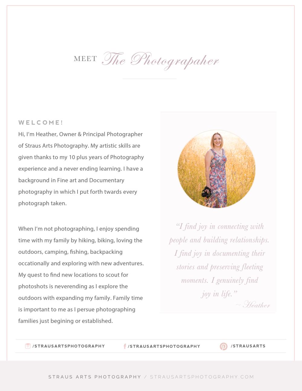 Meet-The-Photographer_SAP17.png