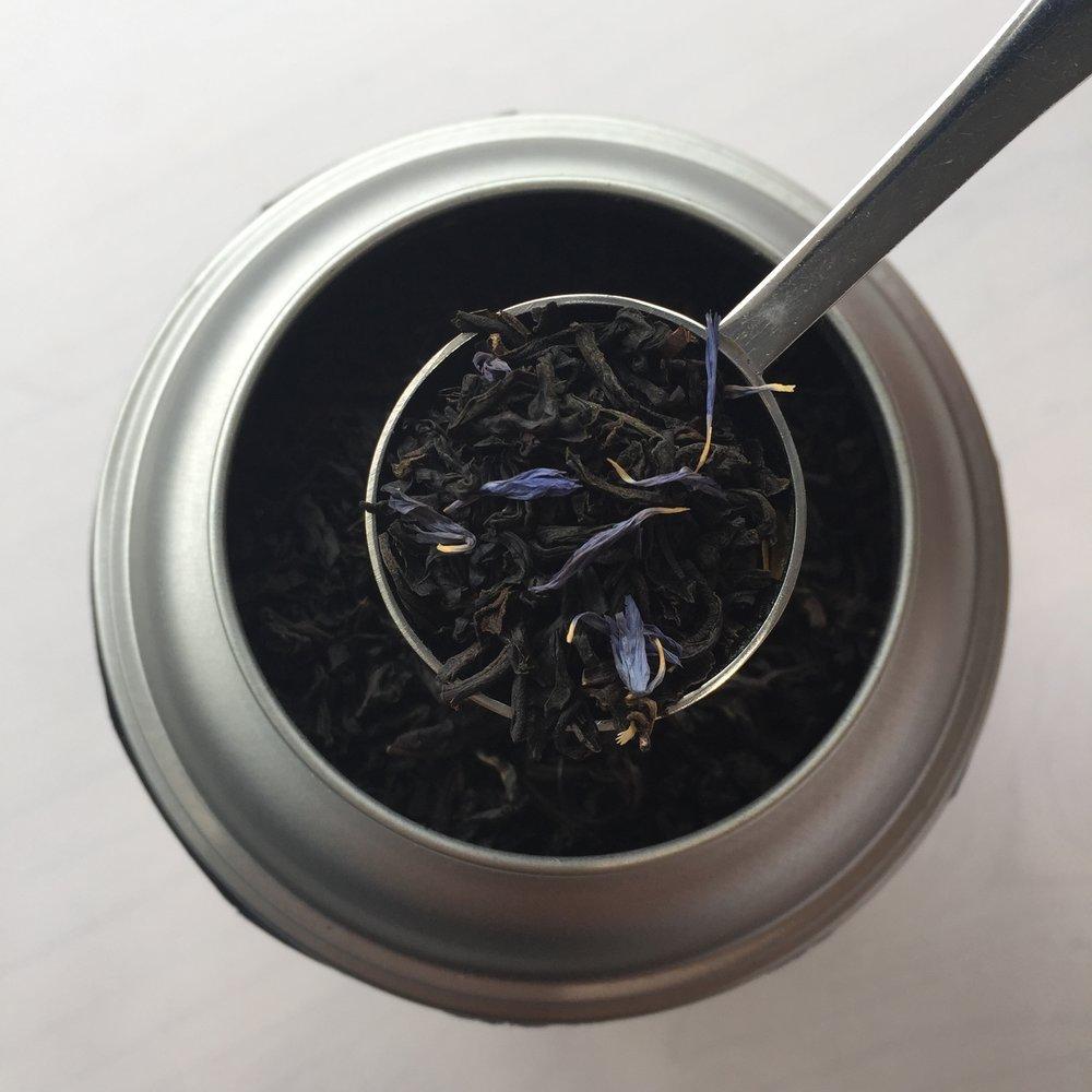 TeaScoop.JPG